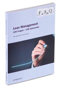 FAQ Lean Management