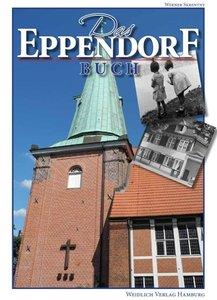 Das Eppendorf Buch