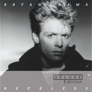 Reckless (30th Anniversary 2 CD Deluxe Edition, Remaster)