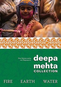 Deepa Mehta Collection