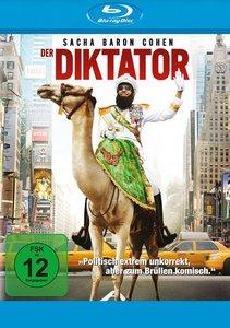 Der Diktator