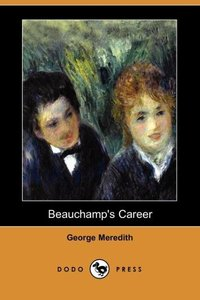 BEAUCHAMPS CAREER (DODO PRESS)