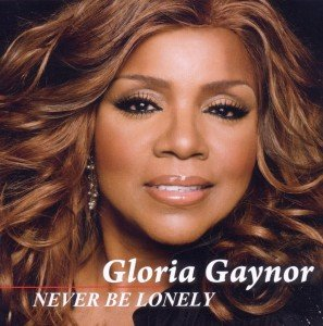 Never Be Lonely