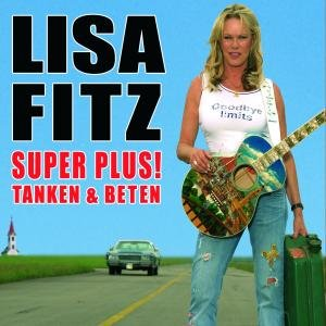 Super Plus! Tanken & Beten