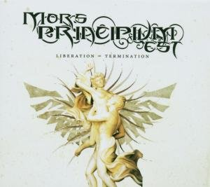 Liberation=Termination