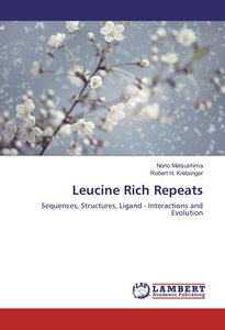 Leucine Rich Repeats