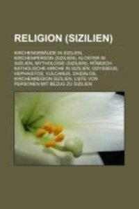 Religion (Sizilien)