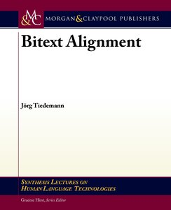 Bitext Alignment