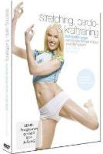 Stretching, Cardio-& Krafttraining - Kundalini Yoga