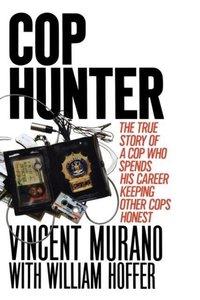 Cop Hunter