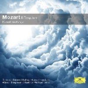 Requiem - Herbert von Karajan