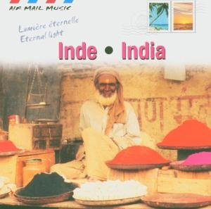 India-Eternal Light