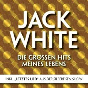 Letztes Lied-Jack White-Die großen Hits mein