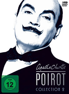 Poirot Collection 02