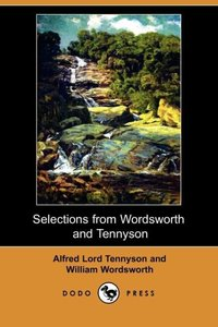 SELECTIONS FROM WORDSWORTH & T