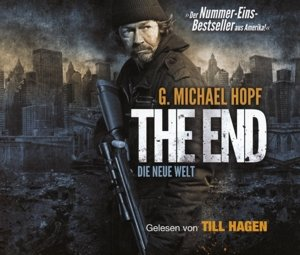 The End-Die Neue Welt