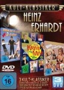 Kultklassiker mit Heinz Erhard