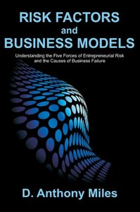 Risk Factors and Business Models