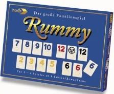 Rummy - zum Schließen ins Bild klicken