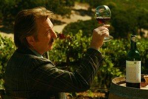 Bottle Shock-Kalifornischer Wein,Mit Liebe Gema