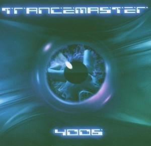 Trancemaster 4006