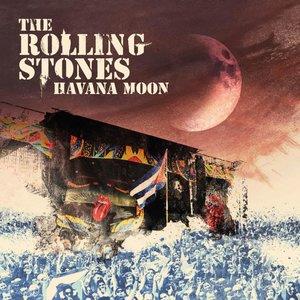 Havana Moon (DVD+2CD Set) (Folgeversion)