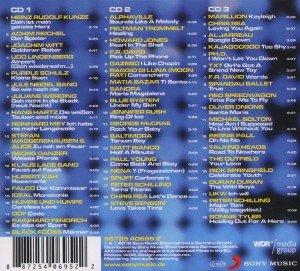 WDR Kult Klassiker - WWF Club