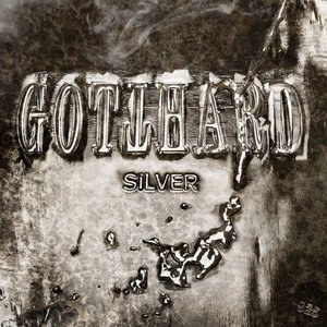 Silver (Limited Deluxe Ed.)
