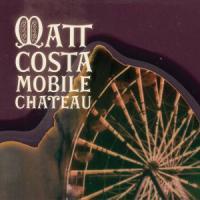 Mobile Chateau - zum Schließen ins Bild klicken