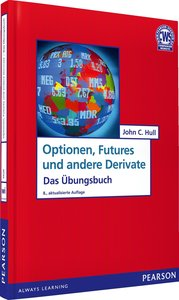 ÜB Optionen, Futures und andere Derivate