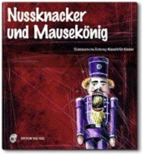 Nussknacker und Mäusekönig