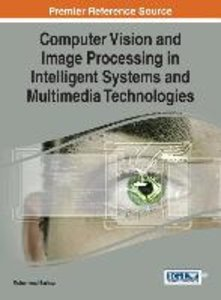 Computer Vision and Image Processing in Intelligent Systems and