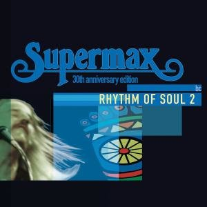 Rhythm Of Soul Vol.2