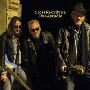 Live At Studio
