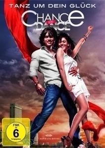 Tanz um dein Glück - Chance Pe Dance