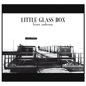 Little Glass Box