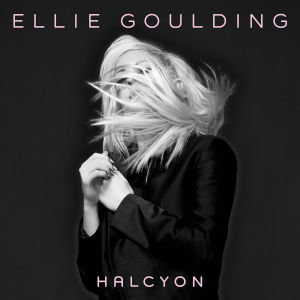 Halcyon (Deluxe Edt.)