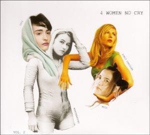 4 Women No Cry 2