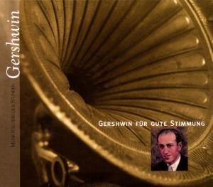 Gershwin Für Gute Stimmung