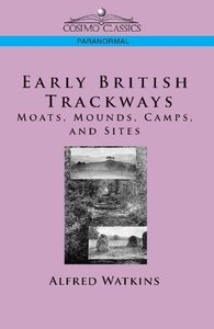 Early British Trackways