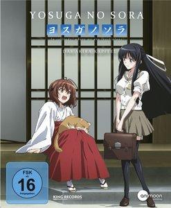 Yosuga No Sora-Vol.2-Das Akira Kapitel