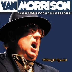 Midnight Special-Bang Sessions