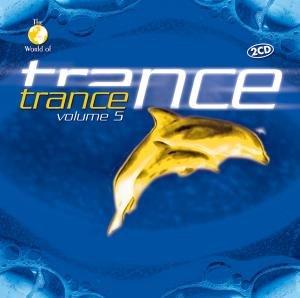 Trance Vol.5