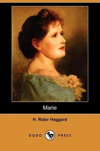 Marie (Dodo Press)
