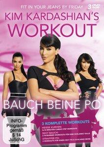 Fitnessbox