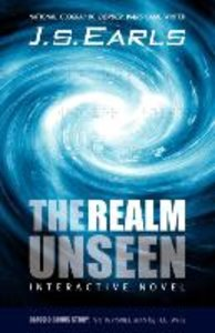 The Realm Unseen