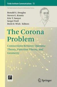 The Corona Problem