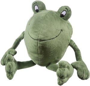 Heunec 793774 - Janosch Frosch, 13 cm