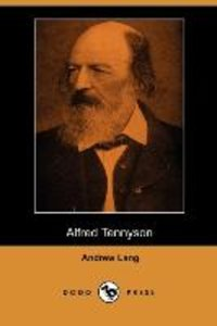 Alfred Tennyson (Dodo Press)