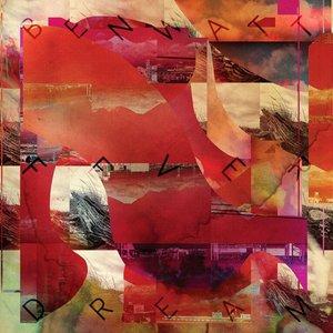Fever Dream (Vinyl)